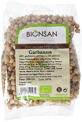 , garbanzos mercadona, saloneuropeodelestudiante.es