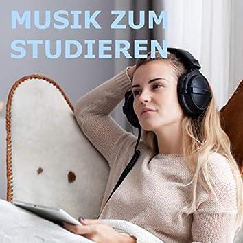 Musik zum Studieren
