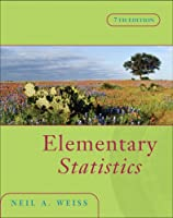 Elementary Statistics (7th Edition)