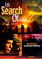 In Search Of: Season 1 [DVD] [Import]