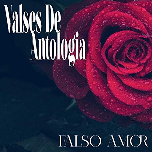 Los Romanceros Criollo