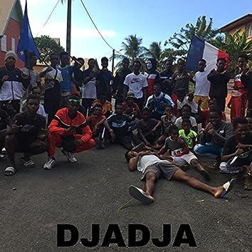 Djadja