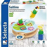 Selecta 62072 Saltino,