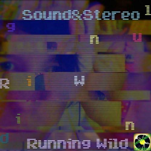 Sound&Stereo