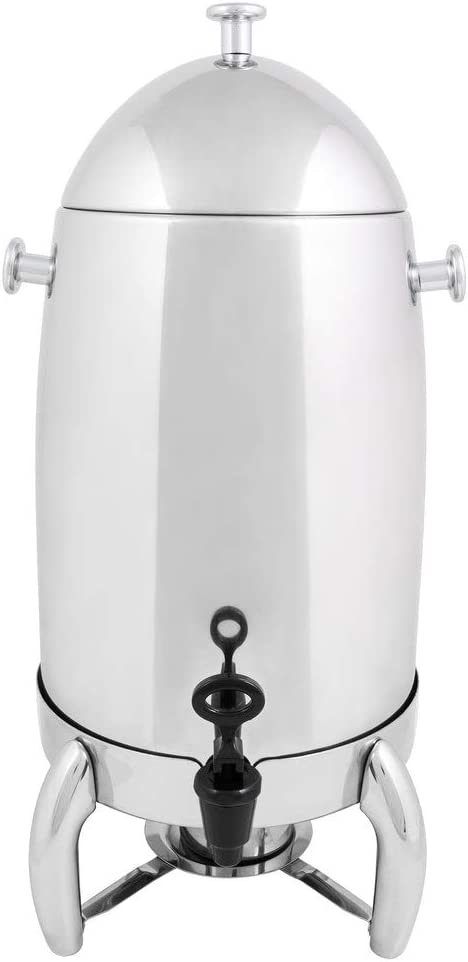 5 gallon 19 Liters 20 Quarts 80 Weight OFFicial shop Stainless Heavy High quality new Steel