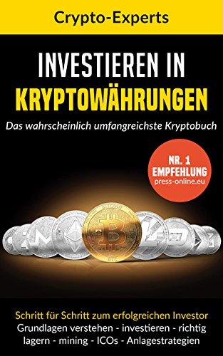 rapper, die in krypto investieren bitcoins online investieren