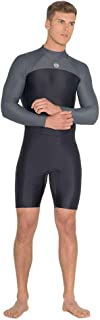 Best thermocline spring suit Reviews