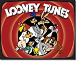 The Finest Website Inc. New Looney Tunes Family 16' x 12.5' (D2178) Nostalgic Tin Sign