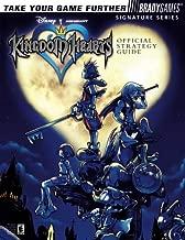 kingdom hearts 2 final mix plus english