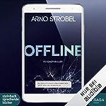 Offline Titelbild