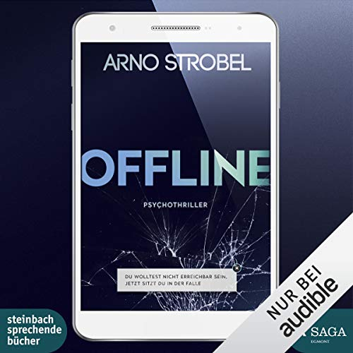 Offline (German edition) cover art