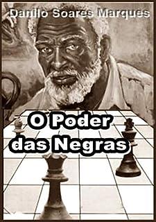 Xadrez-O Poder das Negras
