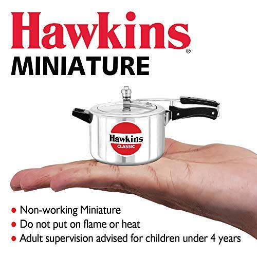 HAWKINS - Spielzeugtöpfe & Spielzeugpfannen