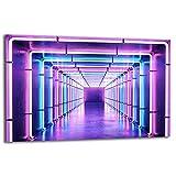 TMK   Placa de 80 x 52 cm 1 pieza para cubrir la vitrocerámica de inducción, protección contra salpicaduras, placa de cristal decorativa tabla de cortar, túnel