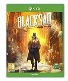 BlackSad: Xbox One Dərinin Məhdudiyyəti Edition