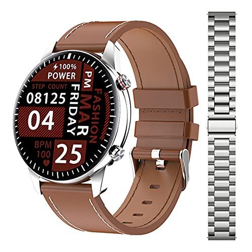 LSQ I15 GTR 2 Smartwatch 2021 Bluetooth Call 1GB Music Play Custom Watch Face Smart Watch Men Women for Android IOS PK GTR 2E,J