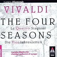 Four Seasons: Coe