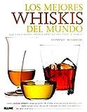 Los mejores whiskis del mundo