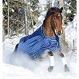 Bucas Smartex Extra Turnout Blanket 81