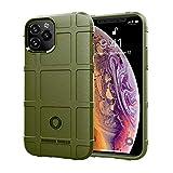 Carcasa de TPU anticaídas, protección todo incluido, para iPhone 6 de 4,7 pulgadas.