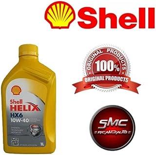 Amazon.es: aceite de coche 10w40 diesel