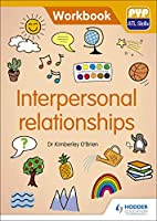 Interpersonal Relationships: PYP ATL Skills Workbook
