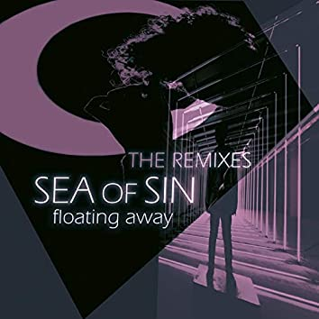 Floating Away (The Remixes)