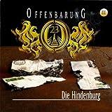 Offenbarung 23: Die Hindenburg