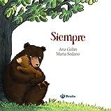 Siempre (Castellano - A Partir De 3 Años - Álbumes - Otros Álbumes)