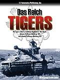 Das Reich Tigers