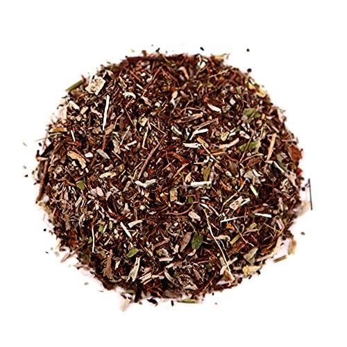 Habichts Kraut, geschnitten aus kontrolliert Biologischem Anbau, Hieracium pilosella (50g)