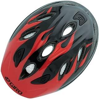Giro Rascal Child Bike Helmet