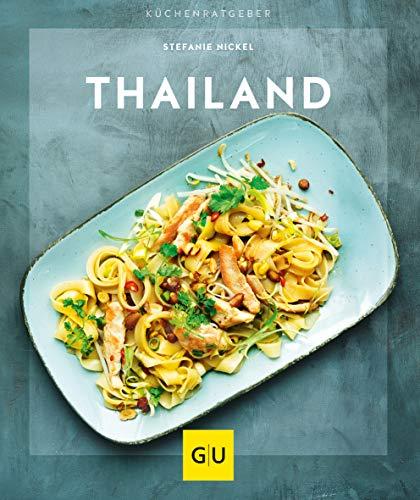 Thailand (GU KüchenRatgeber)