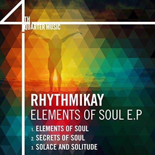 Rhythmikay