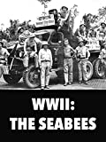 WWII: The Seabees