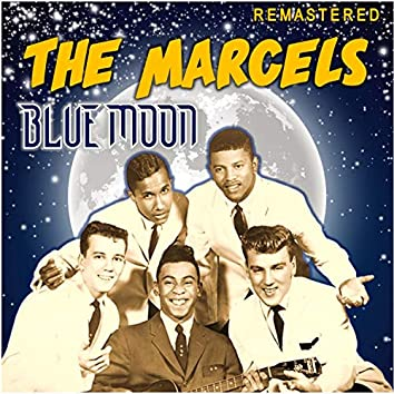 Blue Moon (Remastered)