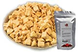 TALI Mangostücke gefriergetrocknet 60 g