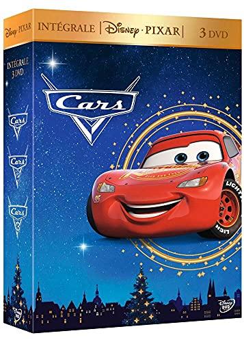 Cars-Intégrale-3 Films