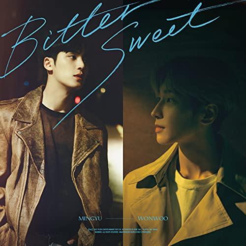 Bittersweet [feat. LeeHi]