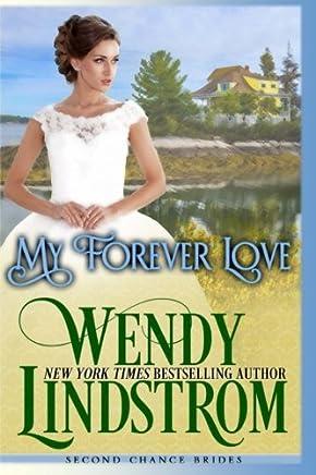 My Forever Love: Volume 7