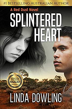Splintered Heart