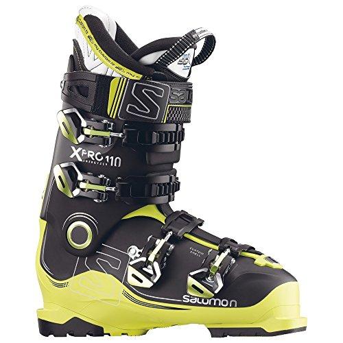 SALOMON Herren Skischuh X Pro 110
