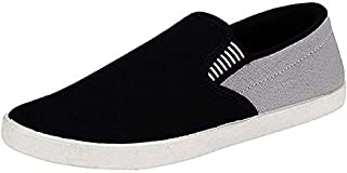 Big B Men Fashion Grey 07 Comfortable Sneaker Shoes (200-300-400-500 Today Offer of The Day)