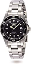 Best fake invicta for sale Reviews