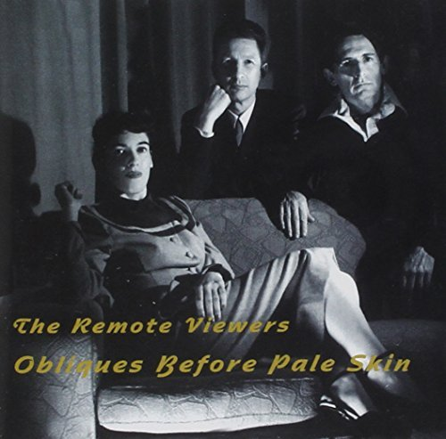 Obliques Before Pale Skin by The Remote Viewer (2000-06-29)