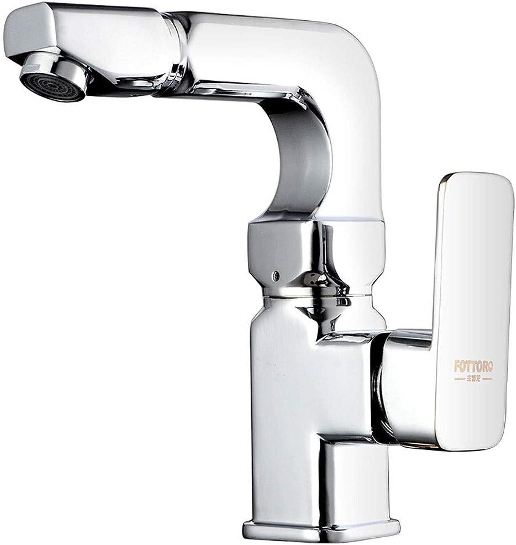 Cxmm Küche Bad Bad Wasserhahn Adapter Deluxe trinkwasser Filter Wasserhahn Filter Splash dusche Wasserhahn Abdeckung für Babys