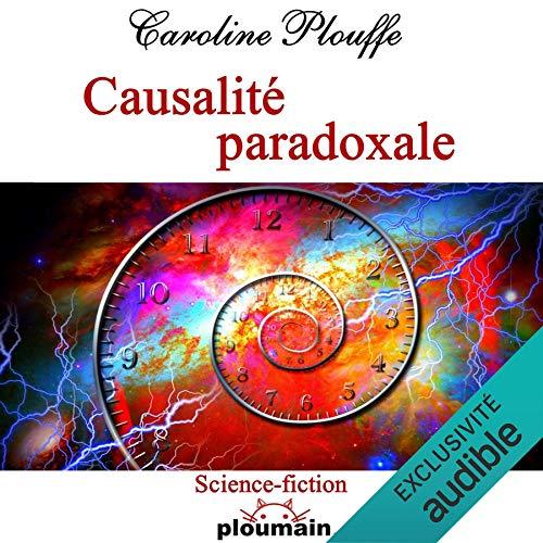 Causalité paradoxale