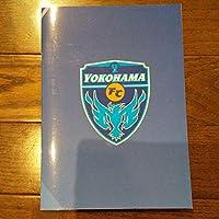 横浜FC ノート無地