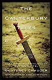 The Canterbury Tales (Modern Library Classics) (Paperback)