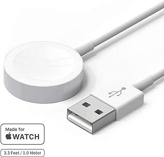 Best cheap apple watch charger Reviews
